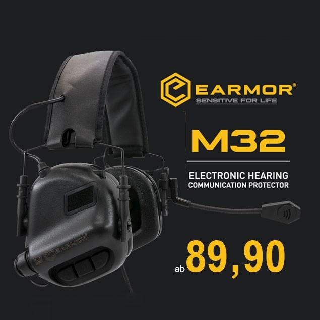 media/image/Earmor-M32_mobile.jpg