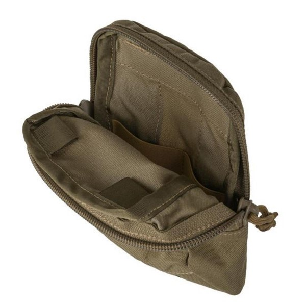 Direct Action Utility Pouch Small