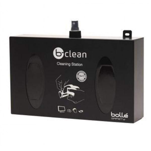 BOLLÉ Safety B-Clean B600