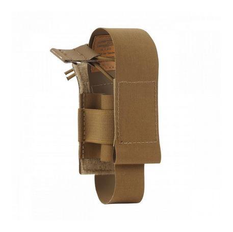 Lindnerhof Taktik Granatentasche 40mm 1er HL015