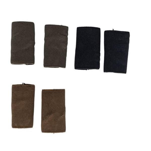 md textil Schutzüberzug für Gewehrkarabiner
