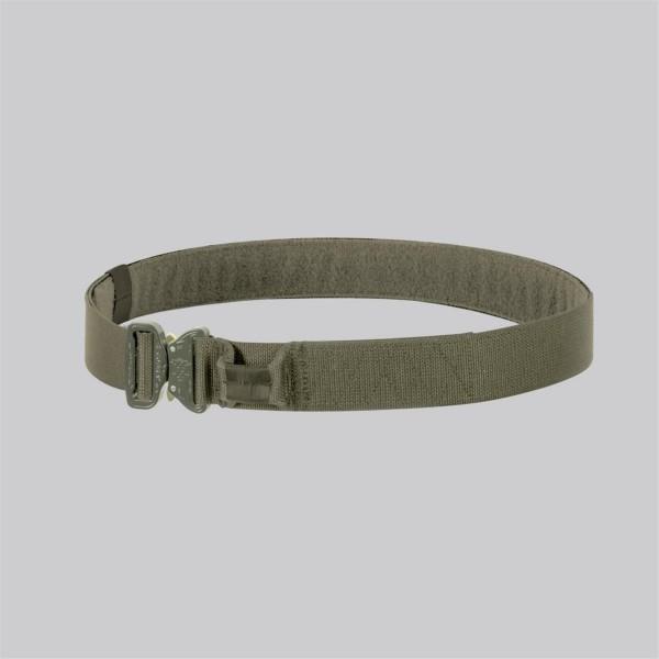 Direct Action Warhawk Rescue / Gun Belt