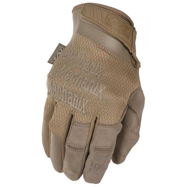 Mechanix Specialty 0.5mm Covert Handschuh