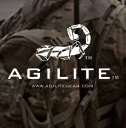 media/image/183-x-186-_Agilite.jpg