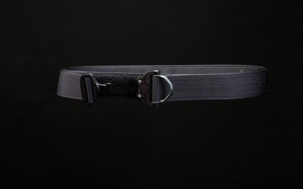 Bayonet Guardian Rigger Belt Set Cobra Buckle