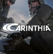 Logo von Carinthia