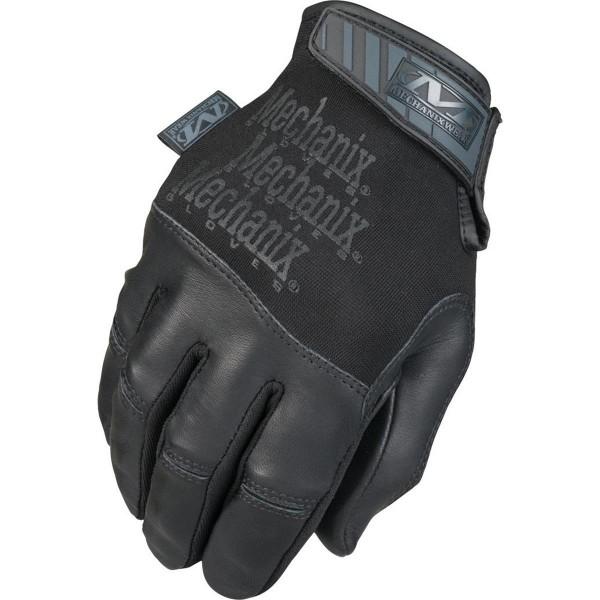 Mechanix Recon Handschuh