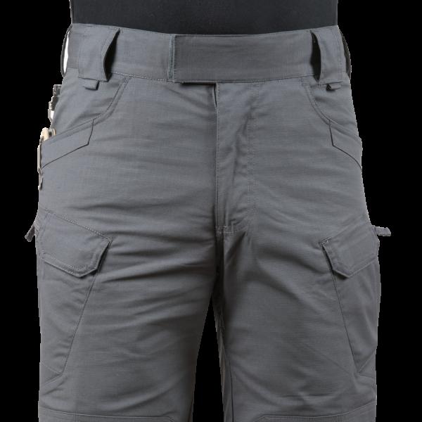 "Helikon Tex Urban Tactical Shorts 11"""