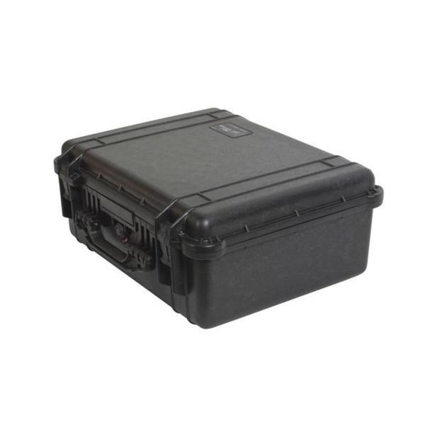 PELI Box 1560 schwarz mit Einteilung