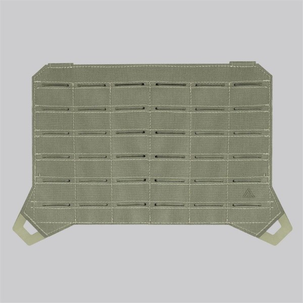 Direct Action Spitfire MOLLE Flap