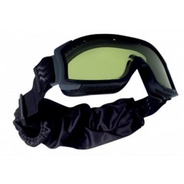 BOLLÉ Tactical Schutzbrille X1000 LASER