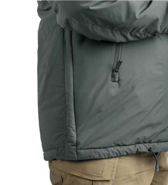 Helikon Tex Husky Tactical Winter Jacket Climashield APEX 100G