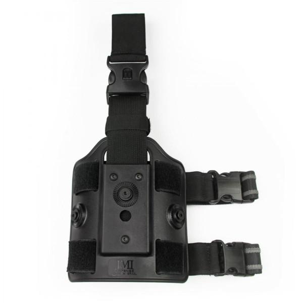 IMI Defense Tactical Drop Leg Holster Platform
