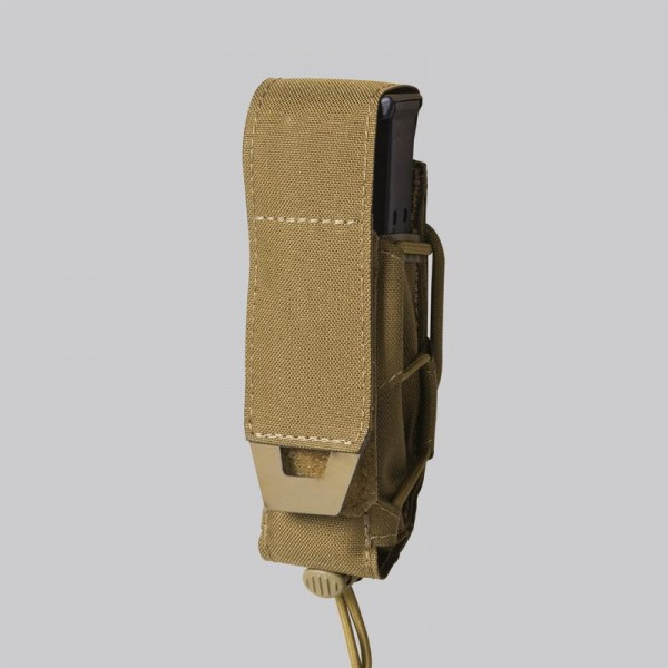 Direct Action Tac Reload Pouch Pistol MKII