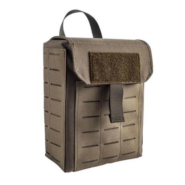 md textil EVAC Tasche für PETZL EXO