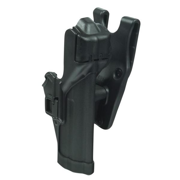Blackhawk SERPA Lev3 Duty Holster HK P8