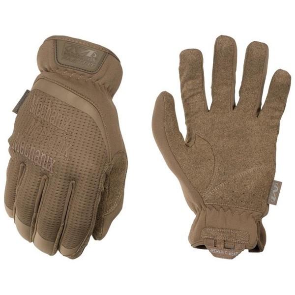 Mechanix Fastfit Gen. 2 Handschuh