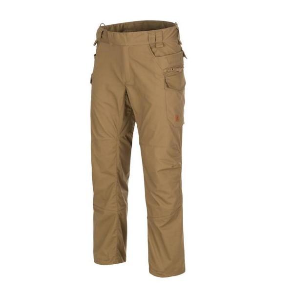 Helikon Tex Pilgrim Pants Hose