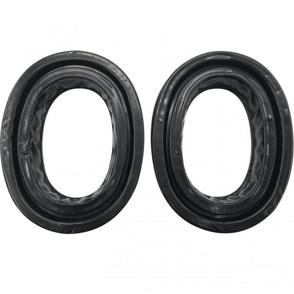 Earmor Gehörschutz Silikongel Kühlpolster für Peltor