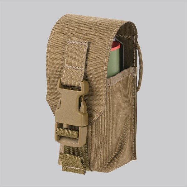Direct Action Smoke Grenade Pouch