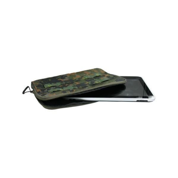 Zentauron Tablet Schutztasche taktisch