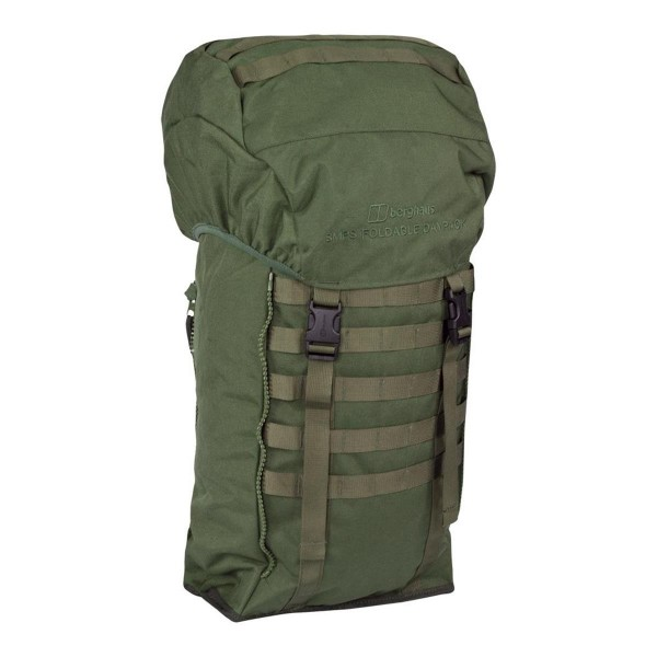 Berghaus SMPS Foldable Daypack