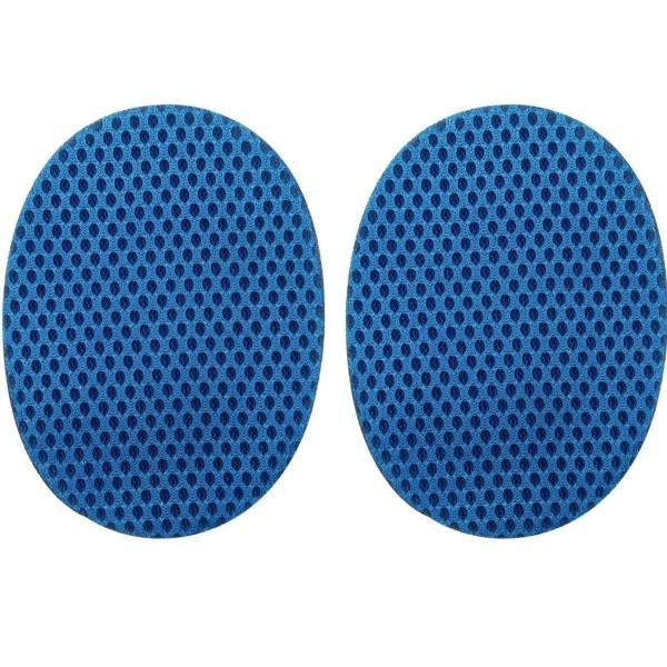 Earmor Hygieneset Schaumstoff Ohrpolster für Gehörschutz M30