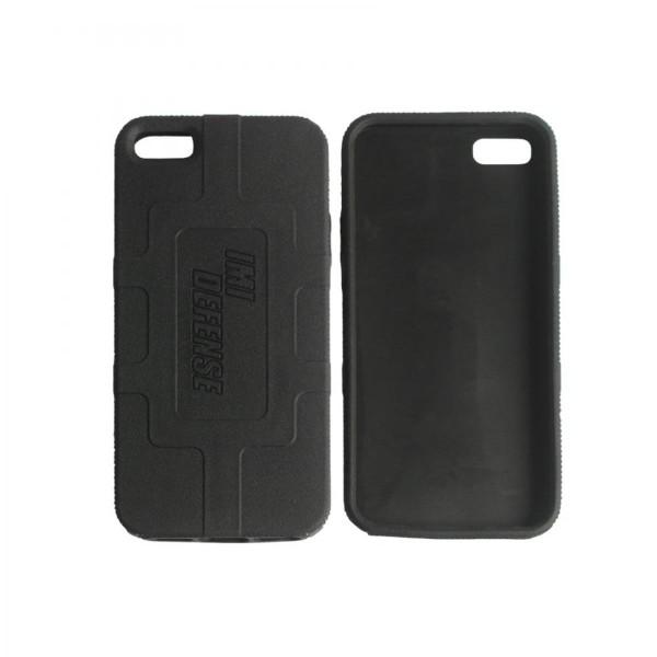 Iphone Cover für Iphone 4/ 4S