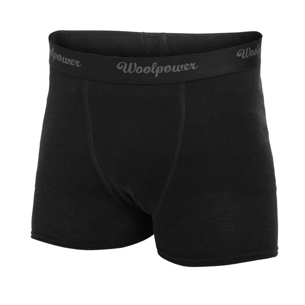 Woolpower LITE Boxer Shorts Man