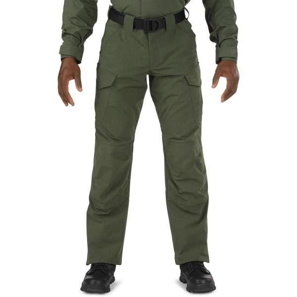 5.11 Tactical STRYKE TDU Pant