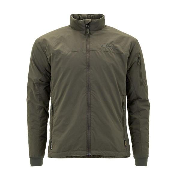 Carinthia G-Loft Windbreaker Jacket