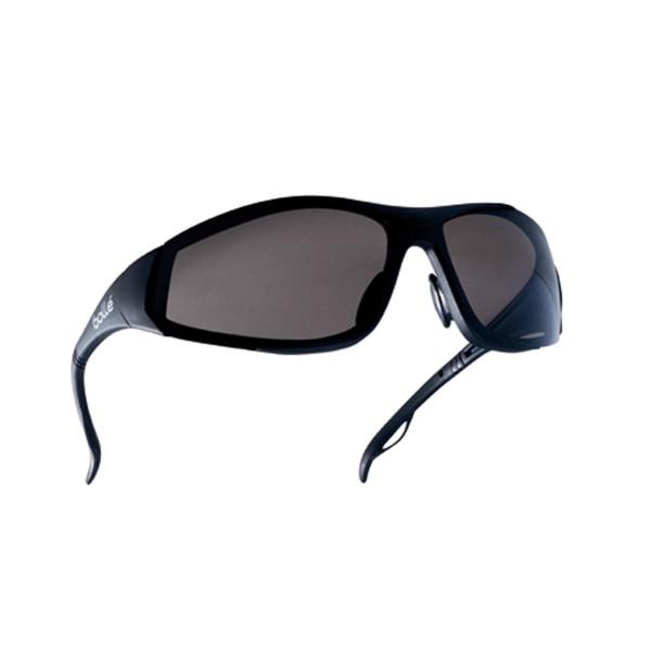 BOLLÉ Tactical Schutzbrille ROGUE Set