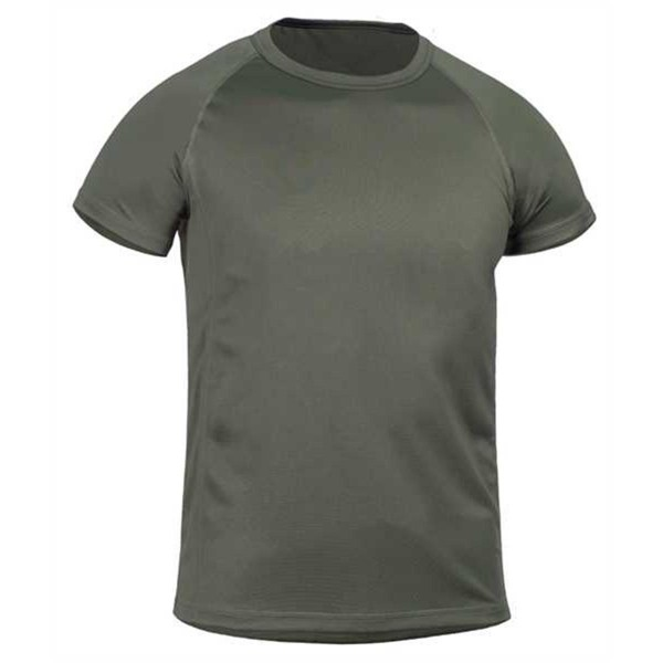 UF PRO Functional T-Shirt