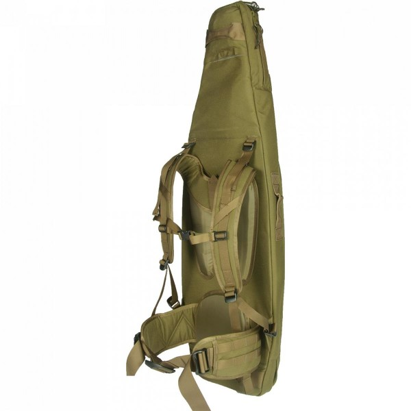 Berghaus Waffentasche FMPS Weapon Bag M