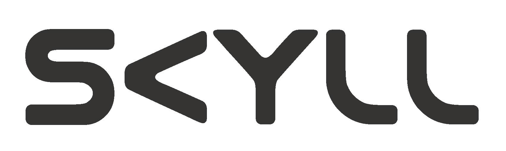 SKYLL