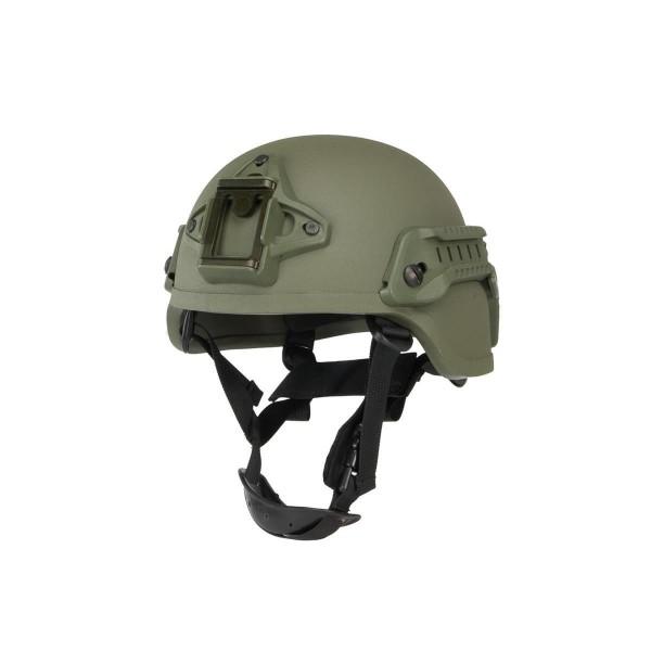 Gefechtshelm VIPER 1 Helmet KSK