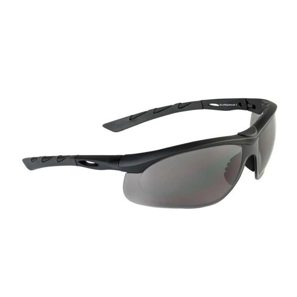 Swisseye Tactical Brille Lancer