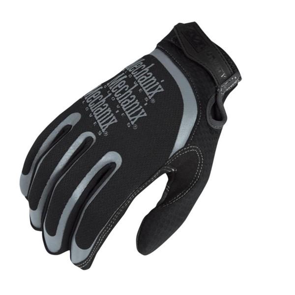 Mechanix Utility Handschuh