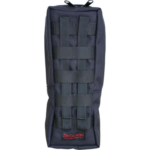 Zentauron Universal Rucksack Seitentasche