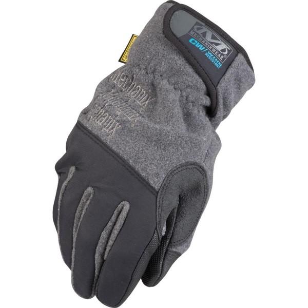 Mechanix Cold Weather Wind Resistant Handschuh