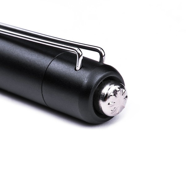Nextorch K3R - Penlight K3R 350 Lumen mit USB-C inkl. 320 mAh Akku