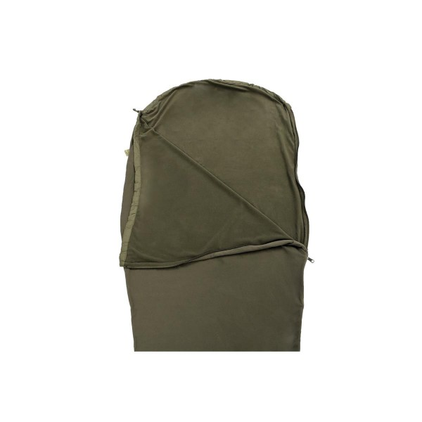 Carinthia Innenschlafsack GRIZZLY Olive
