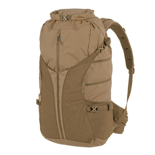 Helikon Tex Summit Backpack