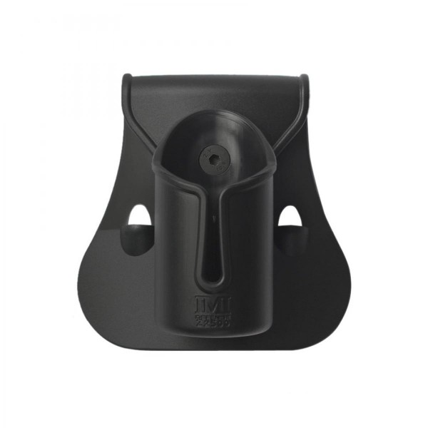 IMI Defense Polymer Pepperspray Pouch