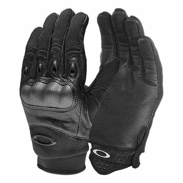 OAKLEY Factory Pilot 2.0 Glove