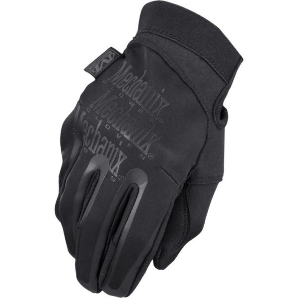 Mechanix Element Handschuh