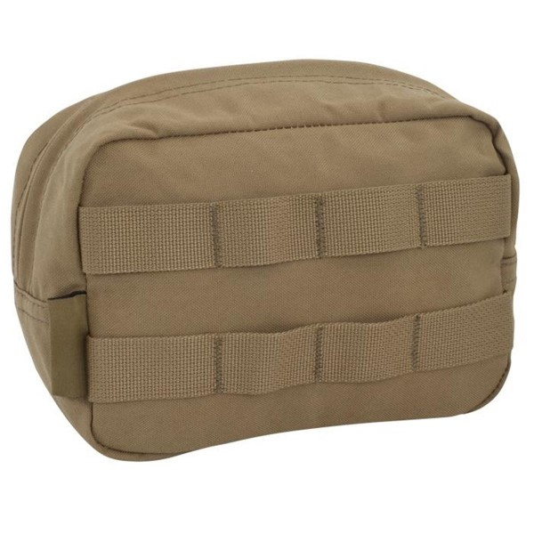 Warrior Assault Systems Horizontal Utility Pouch