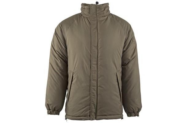 Carinthia G-Loft Reversible Jacke