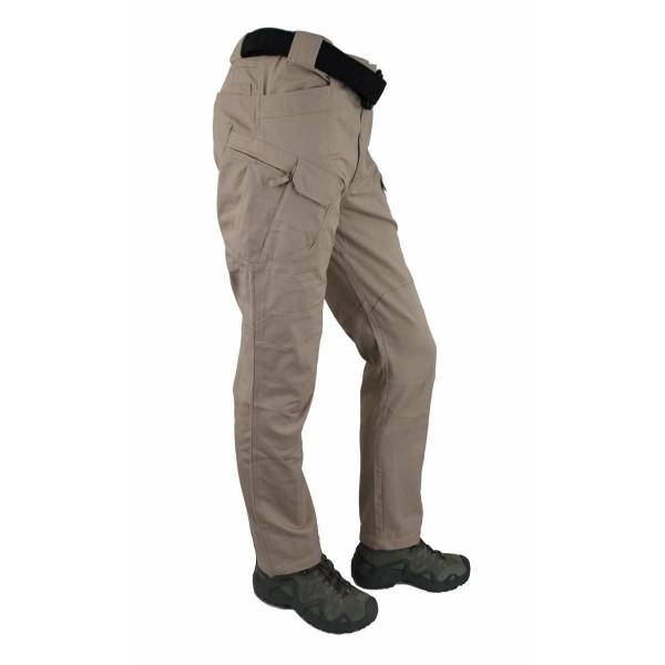 Tactical Operator Pant Hose