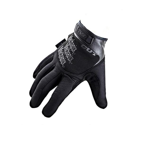 Mechanix Pursuit D5 Schnittschutz Handschuh